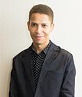 Eduardo_Souza
