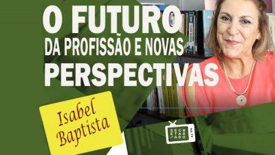 futuro-profissao