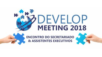 DevelopMeetingSite