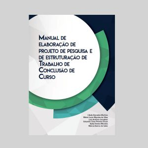 manual-elaboracao-sinsesp