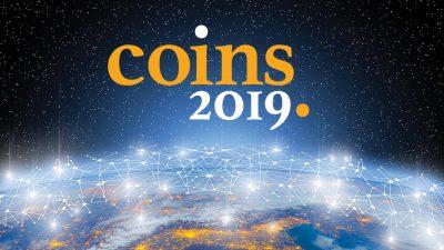coins-2019-destacada