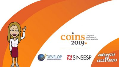 erika-coins-2019