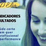 Indicadores-Novembro-DEST