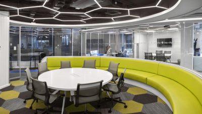 como-será-o-escritório-do-futuro